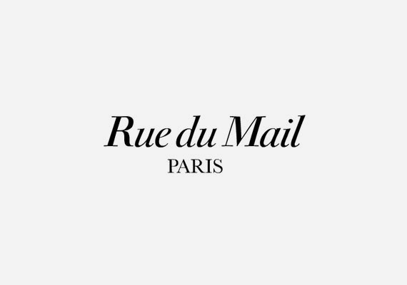 Rue du Mail is a Paris-based fashion house led by creative director and fashion designer Martine Sitbon. Since video was at the core of the idea, a proprietary CDN was deployed (before AWS became popular) to serve visitors with reasonable speeds at strategic locations in Europe, US and Asia. The website was awarded at the HKDA Global Design Awards 'Golden Rush' in 2012. 								<br><br>